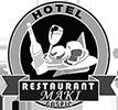Restaurant Maki